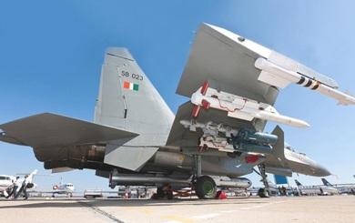 Chuyên gia Ấn Độ: Chúng tôi dành cho Việt Nam vũ khí tốt nhất, kể cả tên lửa Brahmos