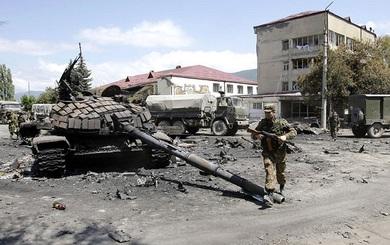 """Mỹ-NATO thấy điểm yếu của Nga, nhưng lại """"lo sốt vó"""": Hé lộ những điều gây chấn động"""