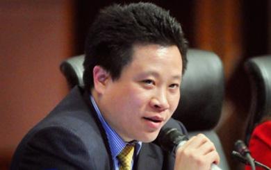 Triệu tập 600 người đến phiên xử Hà Văn Thắm và 47 đồng phạm