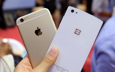 Hôm nay Bphone tròn hai tuổi nhưng mức giá vẫn giữ nguyên so với 2 năm trước, phải chăng đây là smartphone giữ giá nhất thế giới?