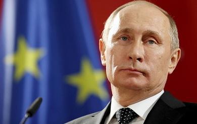 Mỹ cuống cuồng trước các biện pháp đáp trả ngoại giao của Nga