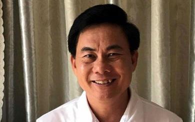 """Công an Đồng Nai: Bổ nhiệm Thượng tá Võ Đình Thường """"đúng quy trình"""""""