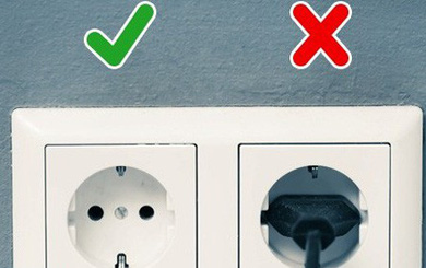 Hóa ra bao năm nay tôi vẫn tốn tiền điện vì thói quen này, bạn cũng nên thay đổi ngay