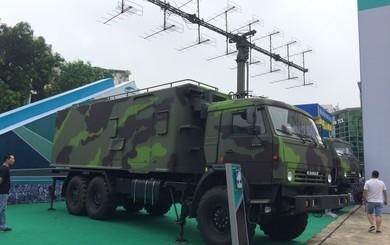 """Những vũ khí """"Made in Vietnam"""" nào xuất khẩu có thể đắt khách ngay lập tức?"""