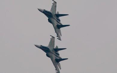 Việt Nam đứng thứ bao nhiêu trong Top 10 quân đội mạnh nhất châu Á