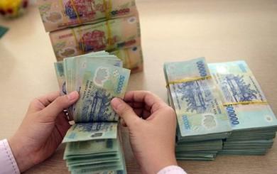 Có tiền, gửi tiết kiệm tại ngân hàng nào lãi nhất?