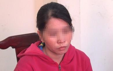 Bà chủ nhà trọ: Tôi đần người khi công an bắt người vợ phi tang xác chồng