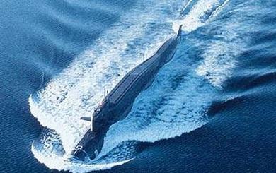 Gọng kìm tên lửa từ hai phía đại dương: Trong nháy mắt nước Mỹ biến thành tro bụi