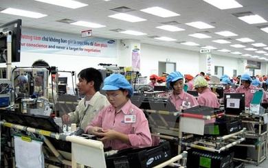 """Trước Việt Nam, Samsung từng vướng cáo buộc 'bóc lột"""" ở Malaysia, gây ra chứng """"ung thư hóa"""" ở Hàn Quốc"""