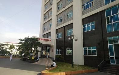 """Giám đốc BV Sản Nhi Bắc Ninh: 4 trẻ tử vong đều """"sinh non, yếu, nằm lồng, thở máy"""""""