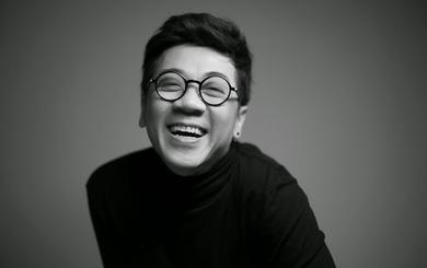 Thành Lộc: Có những nghệ sĩ rút dao chém giám khảo vì huy chương
