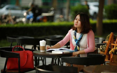 """""""Thế hệ 2012"""" Trung Quốc chia sẻ về cuộc sống dưới sự lãnh đạo của ông Tập Cận Bình"""