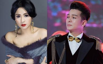 """Thanh Lam nói ca sĩ miền Nam """"chẳng học hành gì vẫn nổi tiếng"""", Vũ Hà: Đúng với một số ca sĩ"""