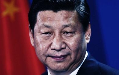 Điều khiến Trung Quốc lo lắng nhất khi Tập Cận Bình lần đầu đối mặt Trump là gì?