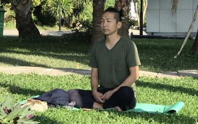 Vì sao người đàn ông Nhật này có thể kiếm được hàng chục triệu USD chỉ nhờ bán pizza ở Việt Nam?