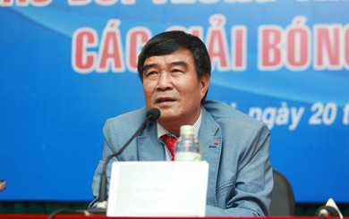 Luật sư: Ông Nguyễn Xuân Gụ không đăng ký lưu trú cho người phụ nữ đi cùng cũng không bị phạt