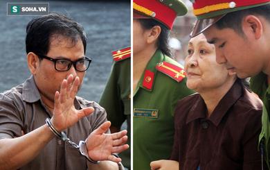 Điểm mặt bộ sậu đầu sỏ thuộc tổ chức phản động của Đào Minh Quân, Lisa Phạm