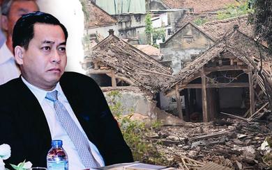 """TIN TỐT LÀNH 5/1/2018: Tiếng nổ ở Bắc Ninh có át tiếng reo """"Vũ nhôm bị bắt""""?"""