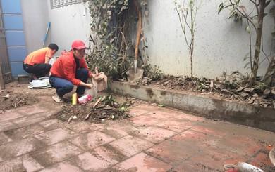 Nổ ở Bắc Ninh: Vật liệu nổ ở đâu ra, ai chịu trách nhiệm?