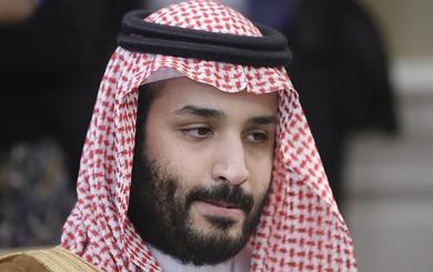 """Vào cung """"làm cho ra nhẽ"""" chuyện bị... cắt tiền điện nước, 11 hoàng tử Saudi bị tống giam"""