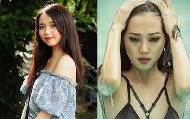 Vẻ đẹp vừa lôi cuốn vừa trong sáng của những hot girl vùng nắng gió Đắk Lắk