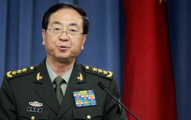 """Báo Bắc Kinh: TQ tiếp tục """"đả hổ"""" lớn, 6 Ủy viên Trung ương đang bị thẩm vấn"""