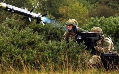 """Bài học Chechnya và đáp án cho câu hỏi """"Tên lửa Javelin sẽ thay đổi cuộc chiến ở Ukraine?"""""""