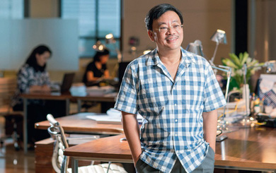 Vì sao ông Nguyễn Đăng Quang thành tỷ phú đôla thứ ba của VN, tài sản được định giá 1,2 tỷ USD?