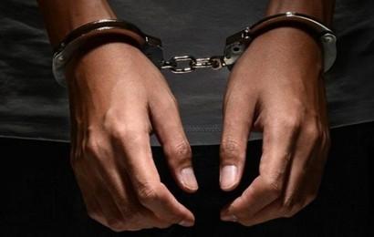 Xét xử 3 công nhân gây rối, ném đá vào cảnh sát cơ động