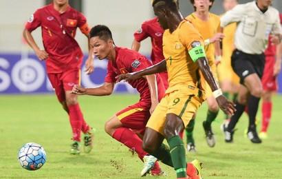 Rơi vào bảng đấu khó nhằn, Việt Nam không dễ có lần thứ 3 tới World Cup