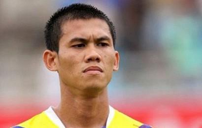 Cựu tuyển thủ U23 lên tiếng phủ nhận thông tin bị truy nã