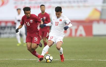 Đại sứ quán Trung Quốc dành ưu tiên đặc biệt cho CĐV U23 Việt Nam trước thềm chung kết