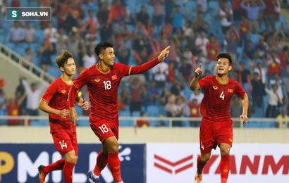 Mắc bẫy trước Thái Lan, Indonesia dễ bẽ bàng trước chiêu bài tương tự từ Việt Nam