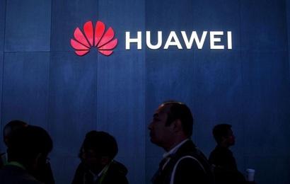 """Chính phủ Mỹ ngấm ngầm tìm kế tiếp tục """"gây khó"""" Huawei"""