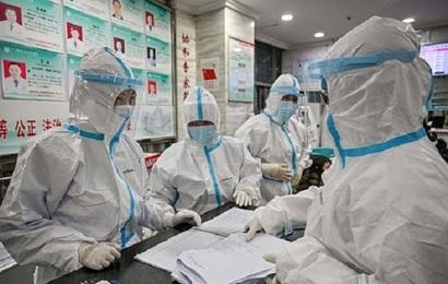 Bộ Y tế thông tin: Khánh Hoà, Thanh Hoá sắp được công bố hết dịch