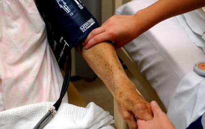 Bác sĩ đầu ngành tử vong vì tưởng cảm cúm: Báo động căn bệnh giết người sau vài giờ