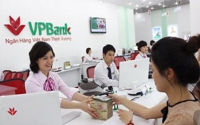 VPBank nói về uẩn khúc vụ tố mất 26 tỷ trong tài khoản