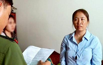 """Bộ Ngoại giao: Phiên xử """"blogger Mẹ Nấm"""" đang diễn ra công khai, đúng pháp luật"""
