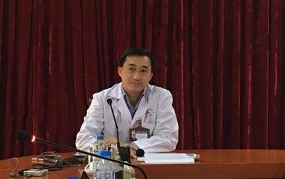 Giám đốc Bệnh viện K trung ương: Một nguyên nhân có thể gây ra nhiều bệnh ung thư