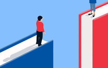 Nghẹn ngào bức tâm thư gửi đứa con lười đọc sách: Con phải tin mẹ, đọc sách là khoản đầu tư có lãi nhất của đời người