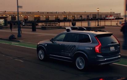 Tai nạn chết người của Uber có ý nghĩa gì trong ngành công nghiệp xe tự lái?