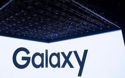 Samsung Galaxy X sẽ có giá gấp đôi iPhone X?