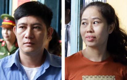 Hai chị em ruột nhập lậu gần 400 lượng vàng từ Campuchia về Sài Gòn