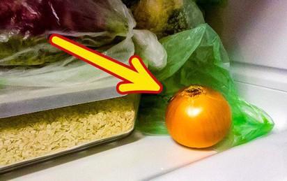 Nếu còn than vãn làm bếp cực nhọc thì có lẽ bạn chưa biết những mẹo vặt đơn giản mà hữu ích này