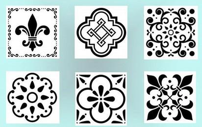 Chọn một biểu tượng bạn thích nhất để khám phá sức mạnh tiềm ẩn của bản thân