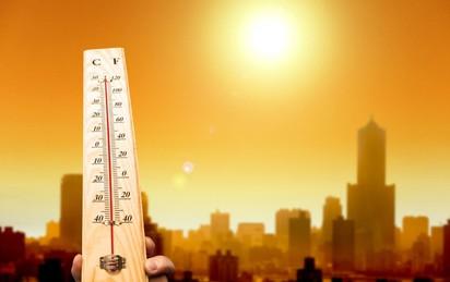 2019 dự báo là năm nóng kỷ lục trong lịch sử: Chúng ta đối mặt với hiểm họa thời tiết nào?