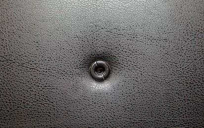 Camera quay lén xuất hiện ở khắp nơi – Góc tối đáng sợ đằng sau sự phát triển của công nghệ