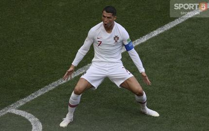 Dự đoán sớm World Cup 2022: Lời giã từ của Ronaldo và thảm họa mang tên nước chủ nhà