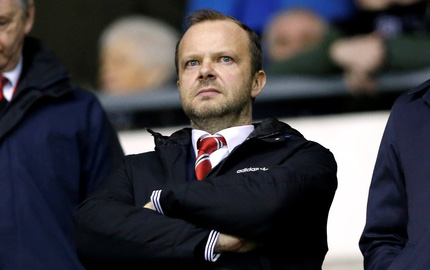 Không phải De Gea hay Solskjaer, kẻ mang vẻ mặt khó chịu này mới là tội đồ của Man United