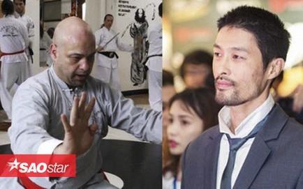"""Nóng: Tái đấu Tuấn """"hạc"""" bất thành, võ sư Flores chốt ngày gặp Johnny Trí Nguyễn"""